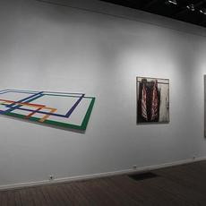 Fészek Galéria