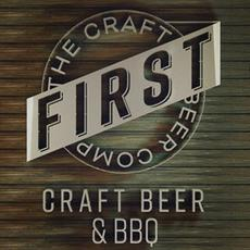 First Craft Beer & BBQ