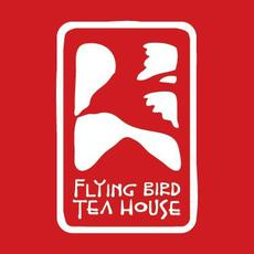 Flying Bird Tea House