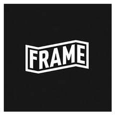 Frame Budapest