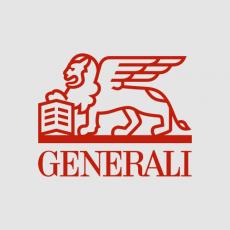 Generali Biztosító - Garay Center-képviselet