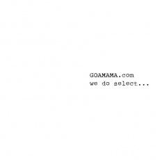 goamama.com