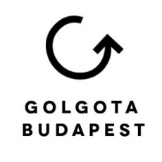 Golgota Keresztény Gyülekezet