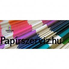 Papírszerviz.hu - Dohány utca