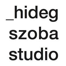 Hidegszoba Studio