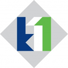 K11 Művészeti és Kulturális Központ