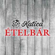 Katica Ételbár - István utca
