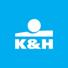 K&H Bank ATM - Károly körút