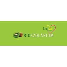 KiwiSun Bioszolárium - Blaha, Rákóczi út