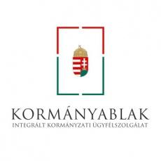 VII. kerületi Kormányablak - Erzsébet körút