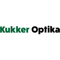 Kukker Optika