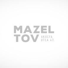 Mazel Tov Étterem