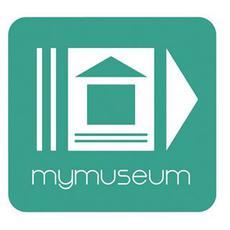 MyMuseum Galéria