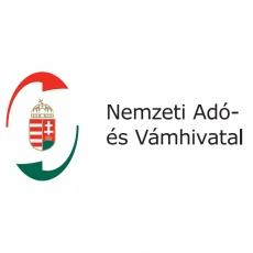 Nemzeti Adó- és Vámhivatal (NAV) Kelet-budapesti Adó- és Vámigazgatósága - Kertész utca