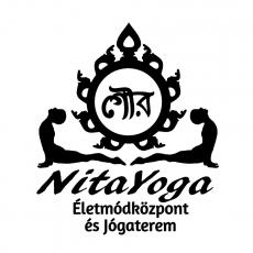 Nitayoga Központ