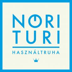 Nóri Turi