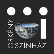 Örkény István Színház (Ideiglenes helyen!)