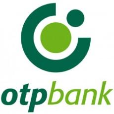OTP Bank - Károly körút 1.