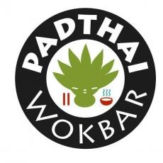 Padthai Wokbar - Gozsdu Udvar
