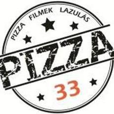 Pizza33