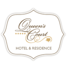 Queen´s Court Hotel & Residence