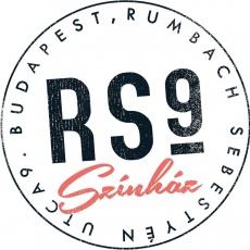 RS9 Színház