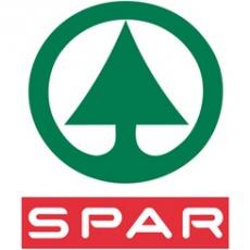 Spar Szupermarket - Klauzál téri Vásárcsarnok