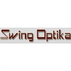 Swing Optika