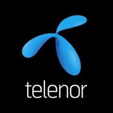 Telenor - Astoria, Károly körút