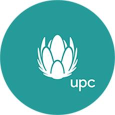 UPC Kirendeltség - Erzsébet körút