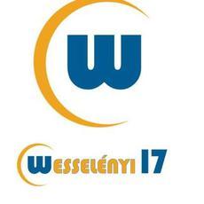 Wesselényi17 (Eröművház) - Erzsébetvárosi Összevont Művelődési Központ