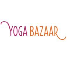 Yoga Bazaar Webáruház