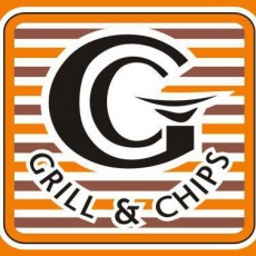Grill & Chips