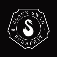 Black Swan Budapest