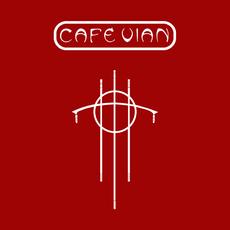 Cafe Vian - Gozsdu Udvar