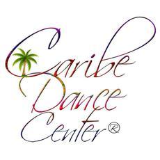 Caribe Dance Center