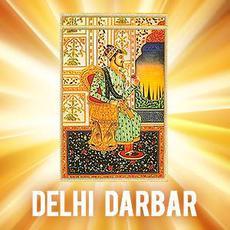 Delhi Darbar Indiai Étterem