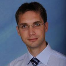 Dr. Máté Szabolcs szülész-nőgyógyász