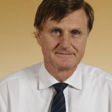 Dr. Nemes András ügyvéd