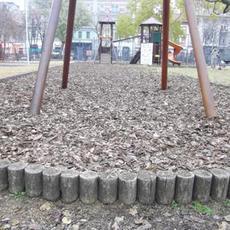 Klauzál téri Játszótér (Forrás: kertesz.blog.hu)