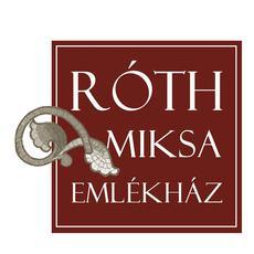 Róth Miksa Emlékház