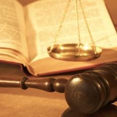 Tóth Ügyvédi Iroda