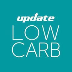 Update Low Carb - Erzsébet körút