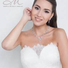 Marta Meisels Jewelry Ékszerüzlet és Webáruház