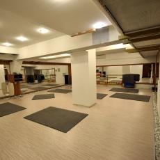 Kamara Fitness
