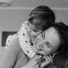 családi fotózás, gyermek fotózás, családi pillanatok, fotós Erzsébetváros, fotós