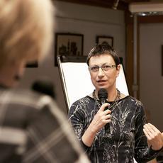 eseményfotózás, konferencia fotózás, fotós Erzsébetváros, fotózás, fényképezés Budapesten, fotós Budapest