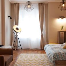 fotózás Budapest, lakás fotózás, ingatlan fotózás, fotós Erzsébetváros, fényképész, fényképezés Budapesten, fotós Budapest