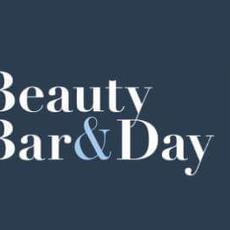 Beauty Bar & Day Szépség és Egészség Centrum