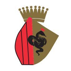 Aranypajzs_logo
